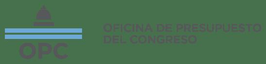Oficina de Presupuesto del Congreso