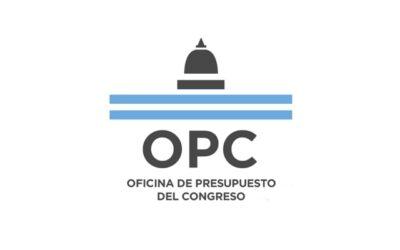 DECISIÓN ADMINISTRATIVA DE DISTRIBUCIÓN DE LA LEY 27.561 DE AMPLIACIÓN PRESUPUESTARIA PARA EL EJERCICIO 2020