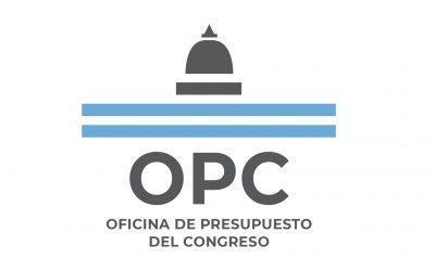 La pandemia y el trabajo de la OPC